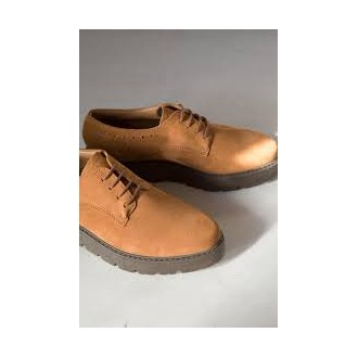 Blucher london camel Eseoese