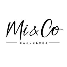 MI & CO