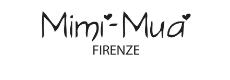 Mimi-Mua